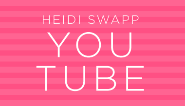 Youtube_pink