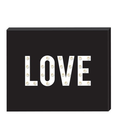 312047-Marquee-Box-Love-Kit