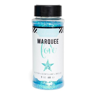 312096-Marquee-Glitter-Light-Blue
