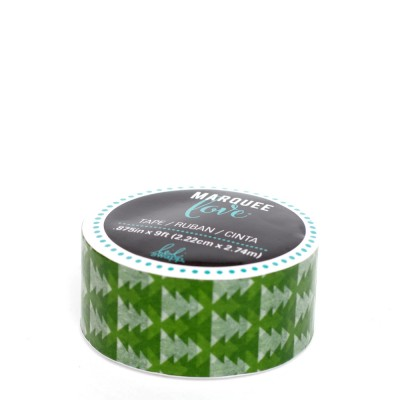 312098-Marquee-tape-gree-tree-7-8-inch