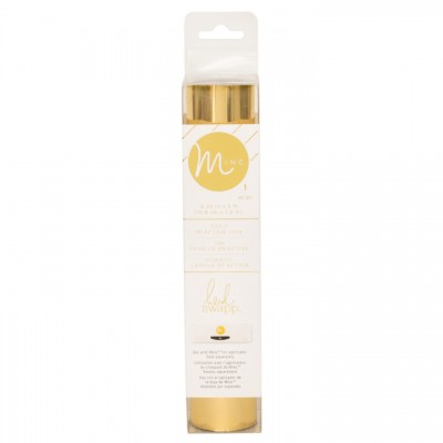 312102-Minc™-Gold-6'-Reactive-Foil