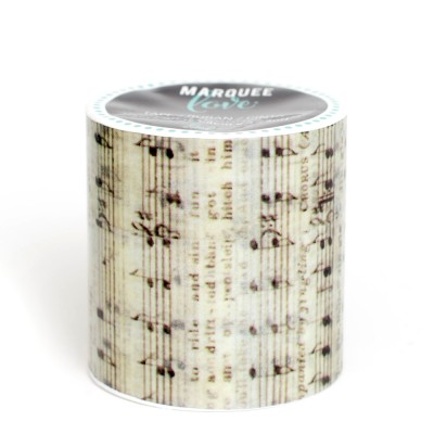 312198-marquee-tape-music-2-inch