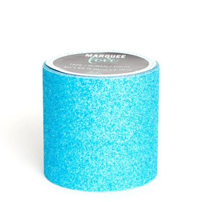 312214-Marquee-Tape-Light-Blue-2-Inch