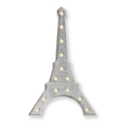 312442-19-inch-plastic-eiffel-tower