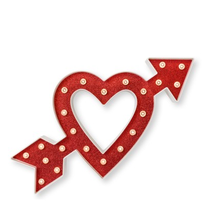 312443-19-inch-plastic-heart-arrow