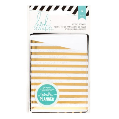 312574-Memory-Planner-Receipt-Pockets