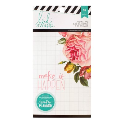 312592-Memory-Planner-Personal-Journal-Pad