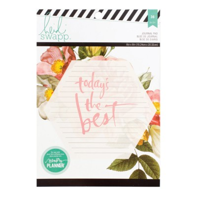312594-Memory-Planner-Large-Planner-Journal-Pad