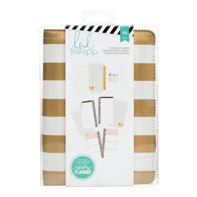 312596-Memory-Planner-Personal-Gold-Stripe