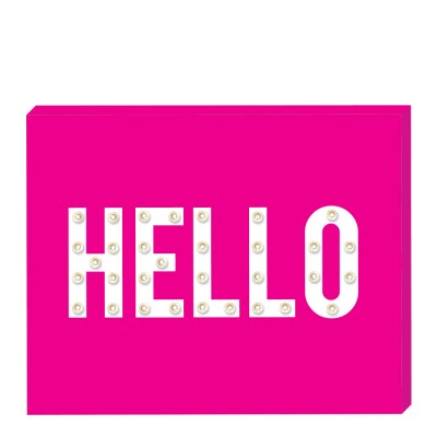 312605-Marquee-box-hello-kit