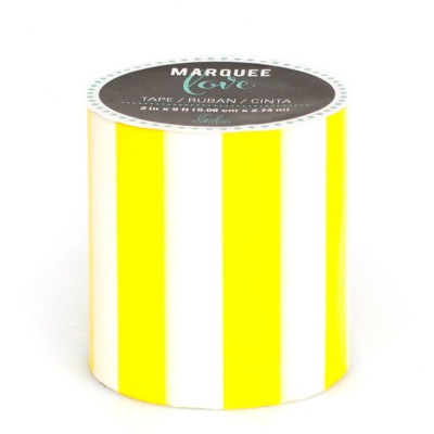 312817-marquee-ltape-yellow-stripe-2-inch