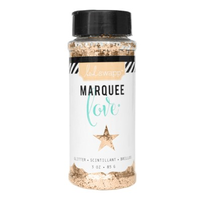 312820-Marquee-Glitter-Rose-Gold