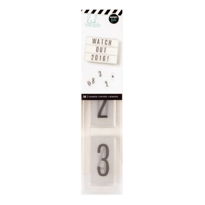 312881-Lightbox-Numbers-Black-v2