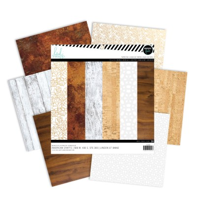 312949-Marquee-12x12-Paper-Pad