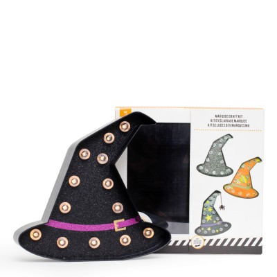 314886-Plastic-Witch-Hat