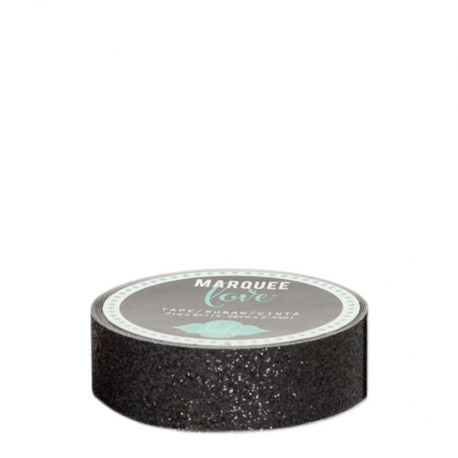 369446-Marquee-Love-Black-7-8-Inch-glitter-tape
