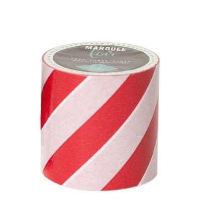 369466-marquee-tape-red-stripe-2-inch