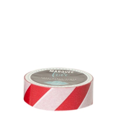 369470-marquee-love-red-stripe-7-8-inch