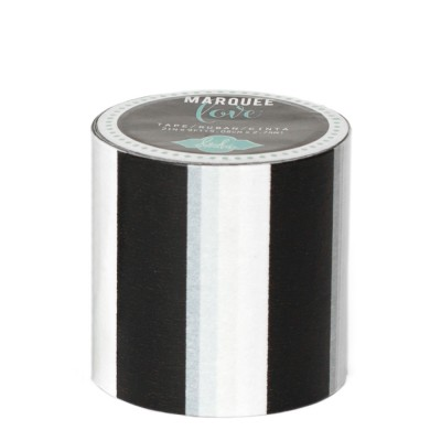 369474-marquee-tape-black-stripe-2-inch
