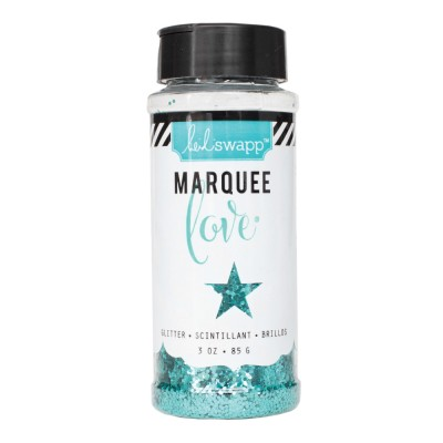 369526-marquee-glitter-teal