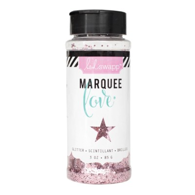 369530-marquee-glitter-Light-Pink