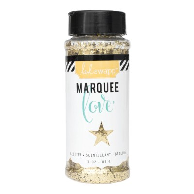 369542-Marquee-Glitter-Gold