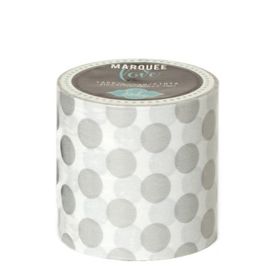369809-marquee-tape-silver-dot-2-inch