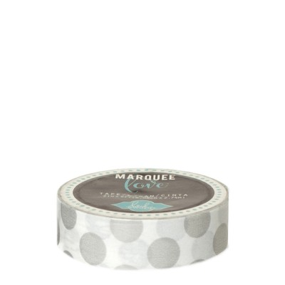 369810-marquee-tape-silver-dot-7-8-inch