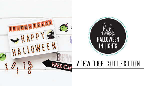 HS_Website_Collections_Page_Halloween_In_Lights