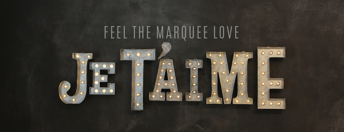 January-Slideshow-003-marquee-love