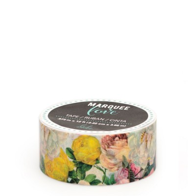 312659-marquee-tape-floral-7-8