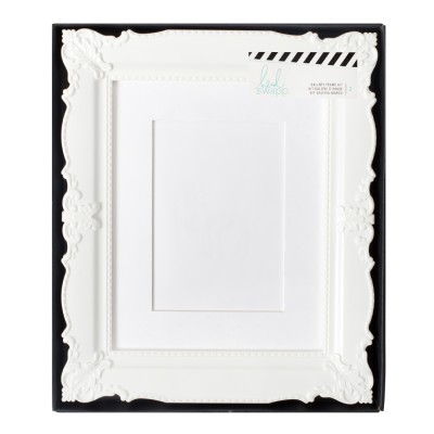 312726-Gallery-Wall-Frame