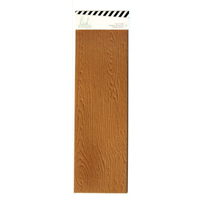312733_GalleryWall_SM_ChipboardPalletSign