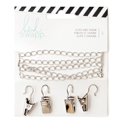 312786_GalleryWall_ClipsandChain_Silver