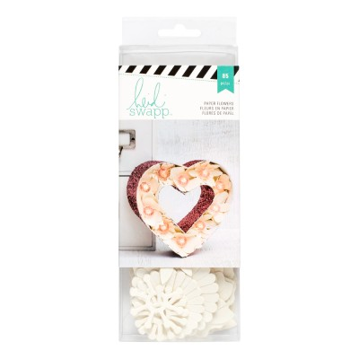 312801-Marquee-Love-White-Paper-Flower-Accessories