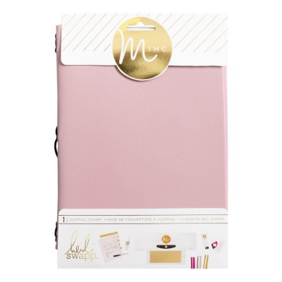 313145-Minc-Journal-Cover-Blush