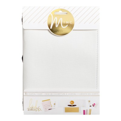 313146-Minc-journal-Cover-Canvas