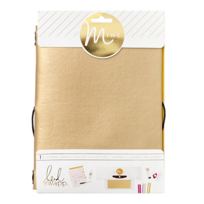 313147-Minc-Journal-Cover-Gold
