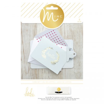 370223-Minc™-Card-Set