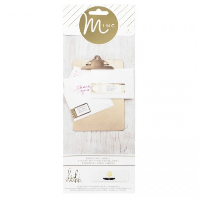 370231-Minc™-Envelope-Labels