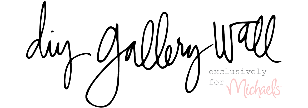 Gallery-Wall-Header