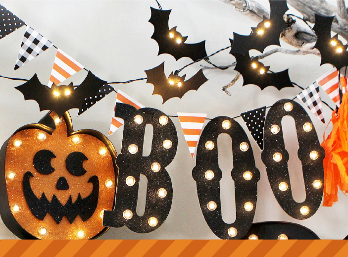 Halloween-in-Lights-landing-page-boo
