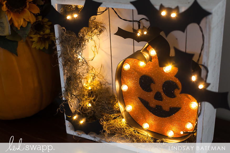 halloween marquee love shadow box (26 of 26)
