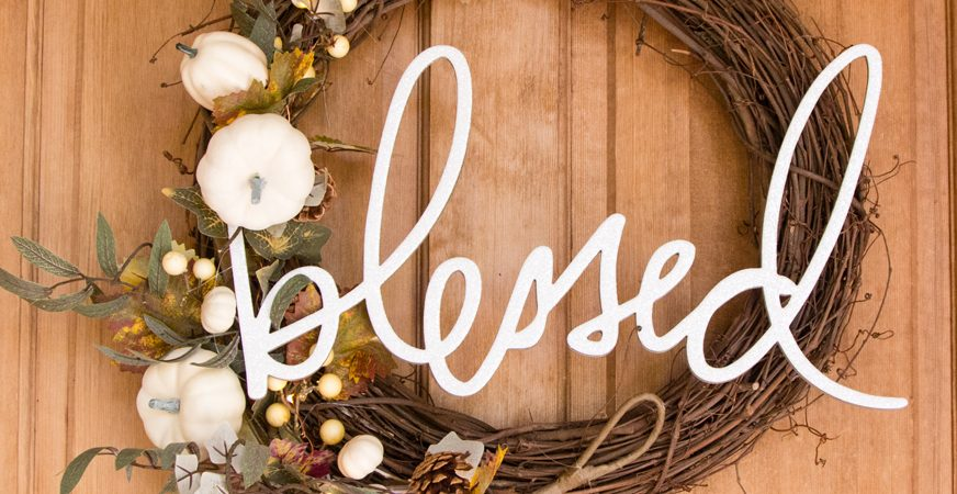 Blessed Wreath_Featured