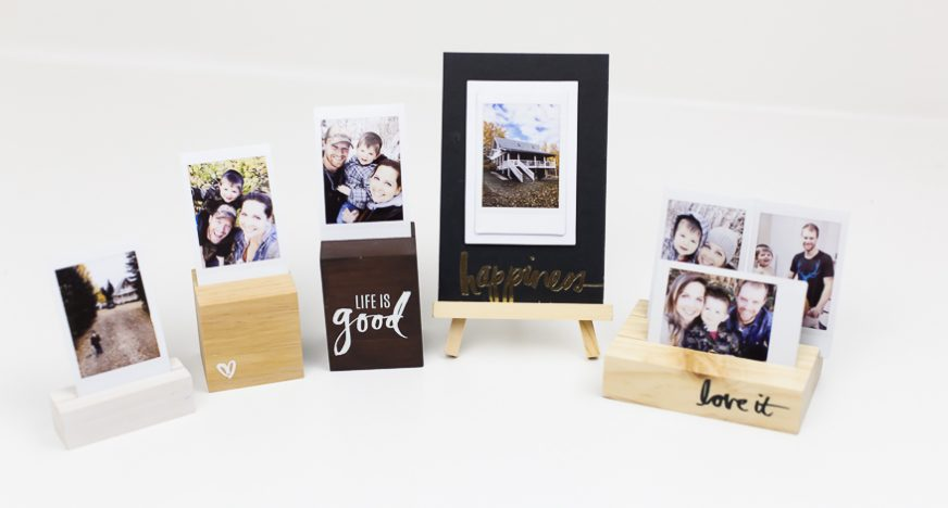 Display Your Instax Photographsfeature (1 of 1)