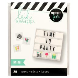 315039_HS_Lightbox_Mini_Icons_Party_1600
