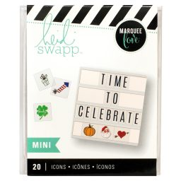 315040_HS_Lightbox_Mini_Icons_Celebrate_1600
