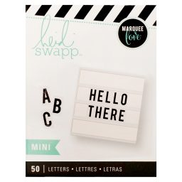 315041_HS_Lightbox_Mini_Letters_Black_1600