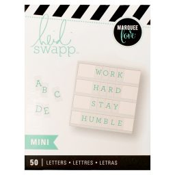 315042_HS_Lightbox_Mini_Letters_Teal_1600