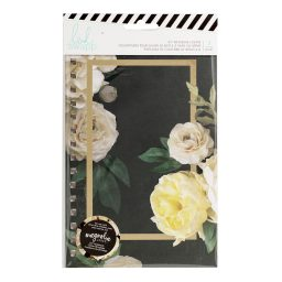 313625_HS_MagnoliaJane_DIYNotebookCovers